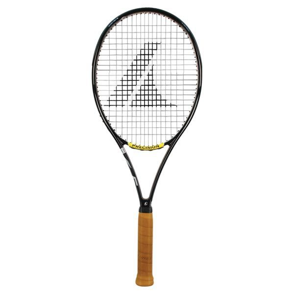 Ionic Ki 5 Pse Demo Racquet