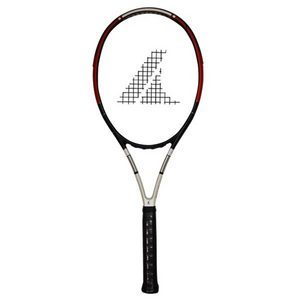 PRO KENNEX KINETIC PRO 7G DEMO RACQUETS