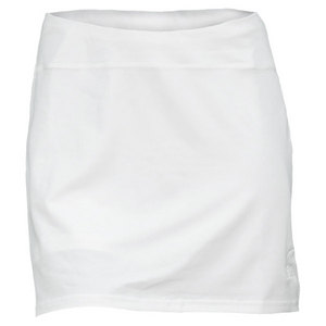Women`s Sophisticated Speed Tennis Skort White