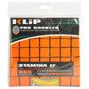 KLIP Stamina Pro Double Gold 17g