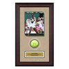 ACE AUTHENTIC Venus Williams Autographed Ball Memorabilia