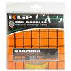 KLIP Stamina Pro Double Gold 16g