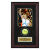 ACE AUTHENTIC Steffi Graf Autographed Ball Memorabilia