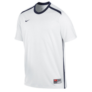 NIKE Men`s UV Power Tennis Crew