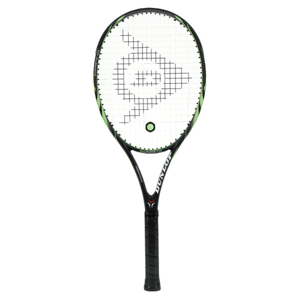 Biomimetic 400 Demo Tennis Racquet