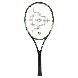 DUNLOP BIOMIMETIC 400 DEMO TENNIS RACQUET