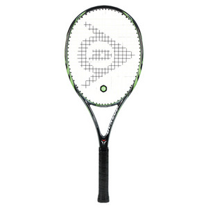 DUNLOP BIOMIMETIC 400 TOUR DEMO TENNIS RACQUET