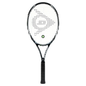 DUNLOP BIOMIMETIC 600 TOUR DEMO TENNIS RACQUET