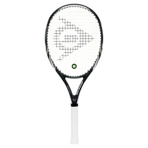 DUNLOP BIOMIMETIC 700 DEMO TENNIS RACQUET