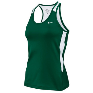 Women`s Airborne Tank Top II