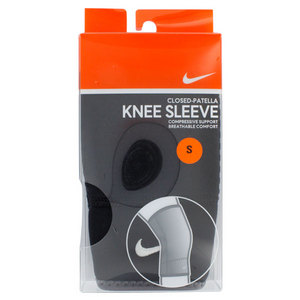 NIKE CLOSED PATELLA KNEE SLEEVE
