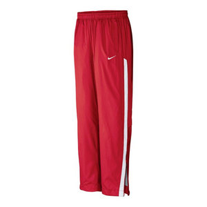 Men`s Championship III Warm Up Pant