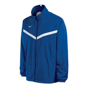 Men`s Championship III Warm Up Jacket