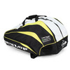 DUNLOP Biomimetic 10 Racquet Yellow Thermo Tennis Bag