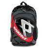 VOLKL Red/Black Tennis Backpack
