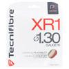 TECNIFIBRE XR-1 16G Tennis String
