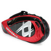 Team Pro Red/Black Tennis Bag