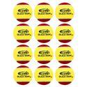 GAMMA Quick Kids 36 Tennis Balls Twelve Pack