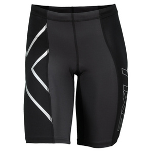 2XU WOMENS ELITE COMPRESSION SHORT