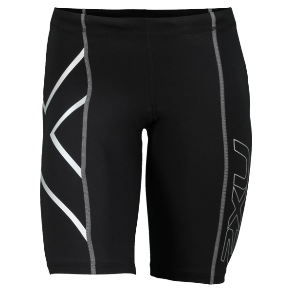 Women`s Compression Short