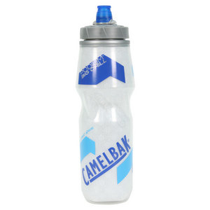 CAMELBAK PODIUM BIG CHILL BOTTLE 25 OZ CL/IM BLUE