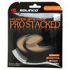 SOLINCO Pro-Stacked Synthetic Gut 16G Tennis String