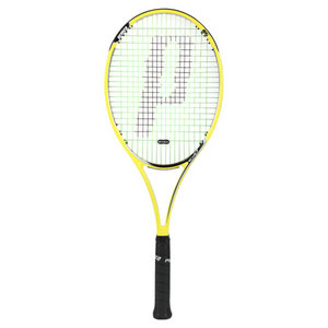 PRINCE EXO3 REBEL 95 DEMO TENNIS RACQUET