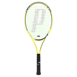 PRINCE EXO3 REBEL 98 DEMO TENNIS RACQUET