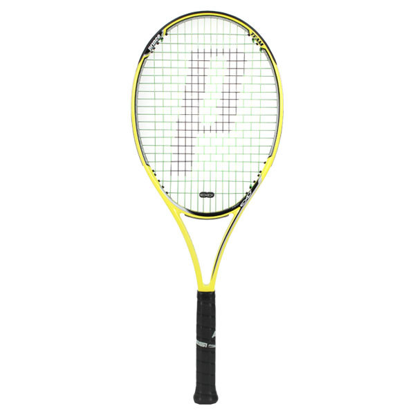 Exo3 Rebel Team 98 Demo Tennis Racquet