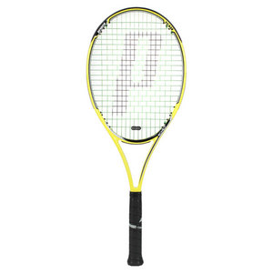 PRINCE EXO3 REBEL TEAM 98 DEMO TENNIS RACQUET