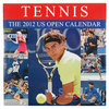 US Open 2012 Tennis Calendar