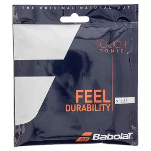 Tonic + Longevity BT7 15L Tennis String