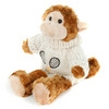 CLARKE Monkey Plush Animals
