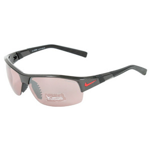 NIKE SHOW X2 STEALTH TENNIS SUNGLASSES