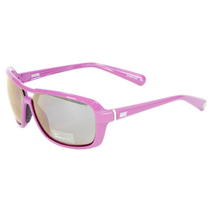 NIKE RACER BRIGHT VIOLET TENNIS SUNGLASSES