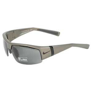 NIKE SQ E ANTHRACITE SPORT SUNGLASSES