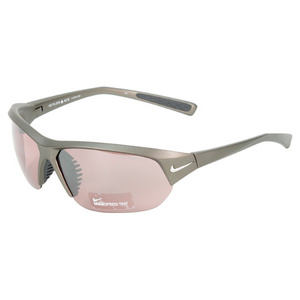 NIKE SKYLON ACE E ANTHRACITE SUNGLASSES