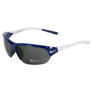 NIKE SKYLON ACE DEEP ROYAL TENNIS SUNGLASSES