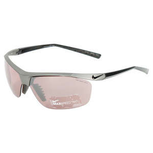 NIKE IMPEL E ANTHRACITE TENNIS SUNGLASSES