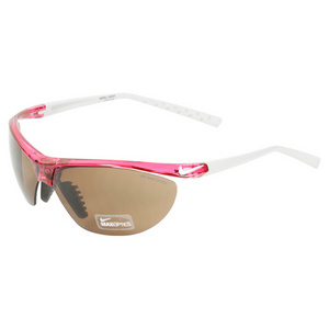NIKE IMPEL SWIFT VOLTAGE CHERRY SUNGLASSES