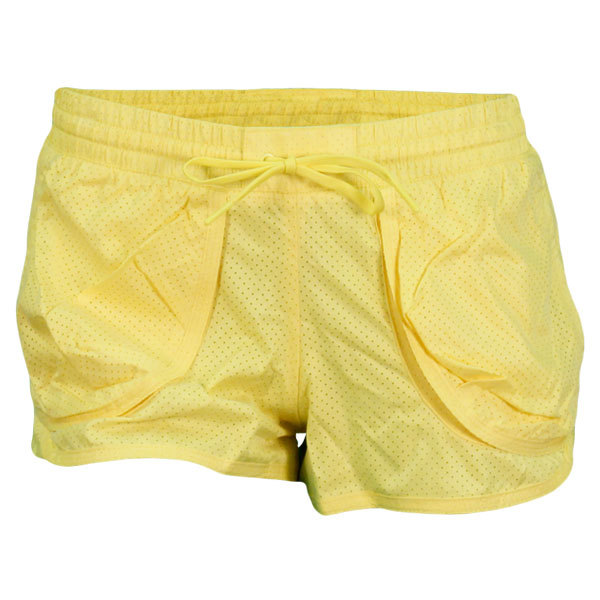 Women's Stella Mccartney Tennis Performance Short