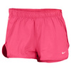 NIKE Women`s Tie Break Knit Tennis Short