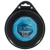 STILL IN BLACK Resistretch 1.25MM Blue Tennis String