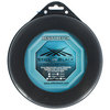STILL IN BLACK Resistretch 1.35MM Blue Reel String