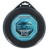 STILL IN BLACK Resistretch 1.25MM Blue Reel String