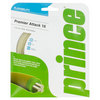 PRINCE Premier Attack 16G Natural Tennis String