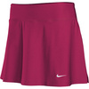 NIKE Women`s Core Tennis Skort
