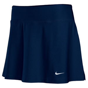 Women`s Core Tennis Skort