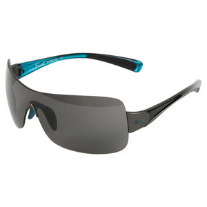 NIKE CRUSH TENNIS SUNGLASSES