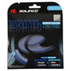 SOLINCO Hybrid Revolution 17/Tru Feel 16 Tennis String